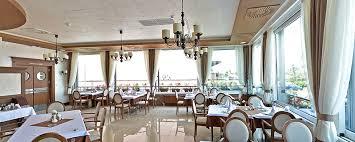 hotel majdan beograd restaurant