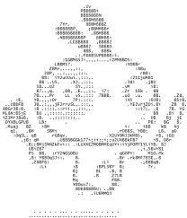 Memes Ascii - ascii art gif find download on gifer