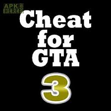 gta 3 android apk free codes for gta 3 for android free at apk here store