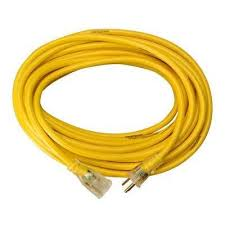 Outdoor Christmas Decorations Extension Cords by Outdoor Extension Cords Extension Cords U0026 Surge Protectors