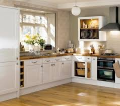 L Kitchen Design L Shaped Kitchen Design Kitchen And Decor