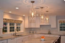 unique kitchen island lighting top 91 fab pendant lighting for kitchen island nickel mini lights