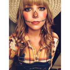 where to buy good halloween makeup scarecrow makeup h o l i d a y s pinterest scarecrow makeup
