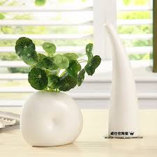 Simple Flower Vase - online get cheap flower vase ideas aliexpress com alibaba group