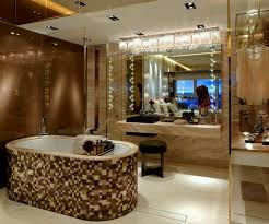 modern bathroom design ideas new home designs latest modern