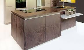 new designer kitchens gallery