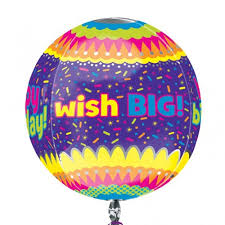 birthday ballon delivery happy birthday balloon delivery uk new design balloons orbz