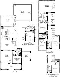 floor and decor lombard il floor decor lombard il awesome meritage homes floor plans