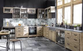 roomido küche vintage küchen modern rheumri