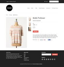 shopify themes documentation product liquid theme templates shopify help center