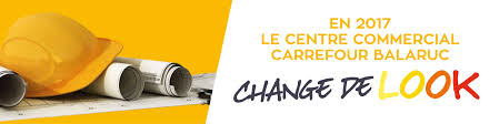 Ordinateur De Bureau Chez Carrefour by Centre Commercial Carrefour Balaruc