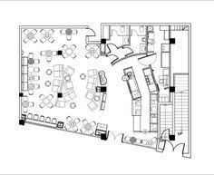 Coffee Shop Floor Plans Starbucks Floor Plan Cake Pinterest Starbucks Cafes And