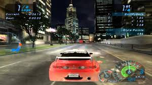 need for speed shift apk need for speed shift iso for ppsspp
