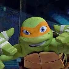 Ninja Turtles Meme - teenage mutant ninja turtles meme tmnt 2012 2017 pinterest