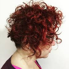 60 most beneficial haircuts for thick hair of any length thicker 50 most delightful short wavy hairstyles