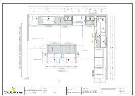 island kitchen floor plans kitchen island designs plans corbetttoomsen