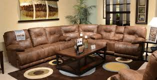 exceptional image of animated design for living room gratifying
