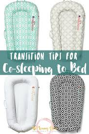 Transitioning To Toddler Bed Co Sleeping To Toddler Bed Transition Tips The Mommy View