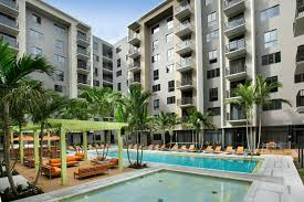 1 Bedroom Apartments For Rent In Coral Gables Coral Way Miami Fl Apartments For Rent Berkshire Coral Gables