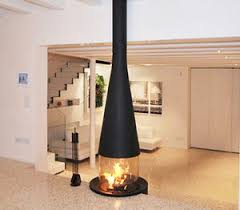 Free Standing Gas Fireplace by Free Standing Fireplace All Architecture And Design
