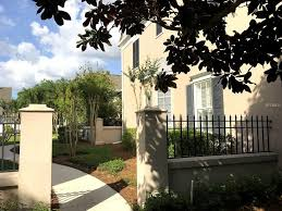 4 bedroom apartments near ucf 4 bedroom for rent orlando fl downtown winter park apartments
