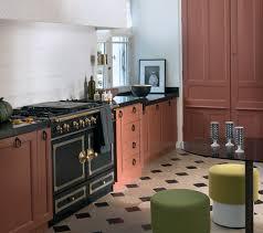 vintage and retro style kitchen appliances trend alert