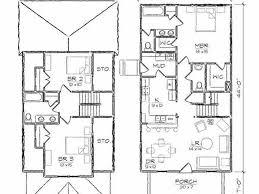 office block floor plans home design 61 1 downward sloping block house design elevated