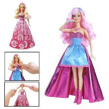 princess victoria gallery barbie movies wiki fandom powered