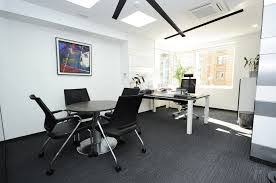 bureaux entreprise l aménagement de vos bureaux et impact sur votre entreprise