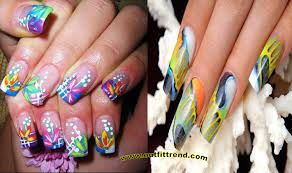 nail art maxresdefault cool and easy nail art ideascool ideas