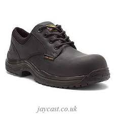 s lace up boots australia sale work lace up shoes australia other pumps espadrilles