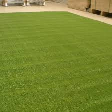 astro turf carpet grass astro turf charged per square m turf event rentals