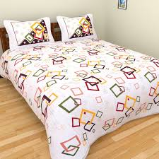 3d bed sheets online shopping india bedroom furniture bombay