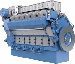 rolls royce engine new v series marine engine from rolls royce diesel u0026 gas turbine