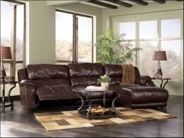 awesome feng shui living room colors feng shui colors for living