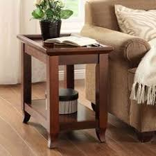 big lots end tables architecture end tables at big lots sigvard info