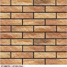awesome exterior granite tiles design ideas modern interior