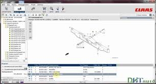 claas parts doc 2 1 epc 2016 automotive library