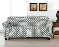 where to find sofa covers fresh where to buy couch covers and large size of sofa covers design