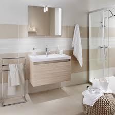 lapeyre baignoire lapeyre miroir salle de bain designs de maisons daniacs com