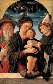 55 best mantegna images on pinterest italian renaissance