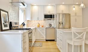 Kitchen Showroom Design Andersonville Kitchen And Bath Chicago Remodeling Design