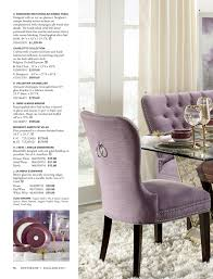 Charlotte Collection Rugs Z Gallerie Color Full Page 16 17