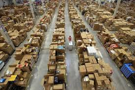 amazon black friday delivery and shipping problems christmas parcels delivery panic as families fear gifts won u0027t