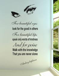 big wall sticker beauty eyes wall words and quotes unique home big wall sticker beauty eyes wall words and jpg