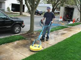 all decked out services inc 717 576 8013 house power washing