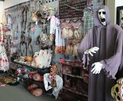 spirit store halloween costumes pop up halloween stores survive during one spooky season nj com