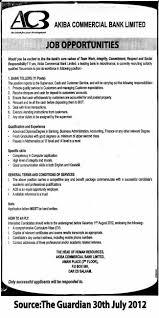 Entry Level Teller Resume Teller Job Description