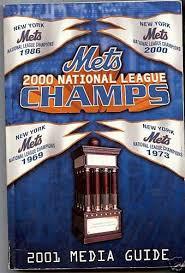 New York Mets Memes - luxury 28 ny mets memes wallpaper site wallpaper site