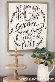 best 25 mary and martha bible ideas on pinterest mary and